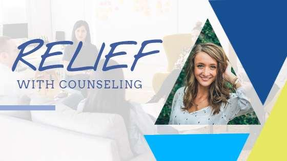 Can Counseling Benefit College Students