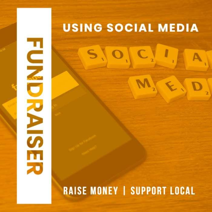 Marketing Strategies for Fundraising Events